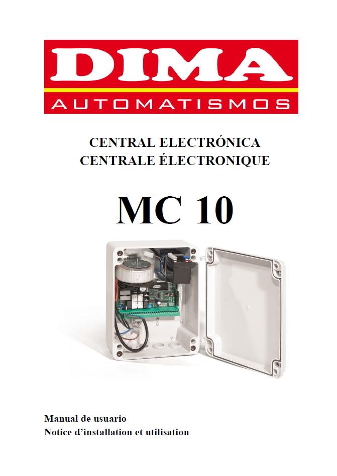 MC 10