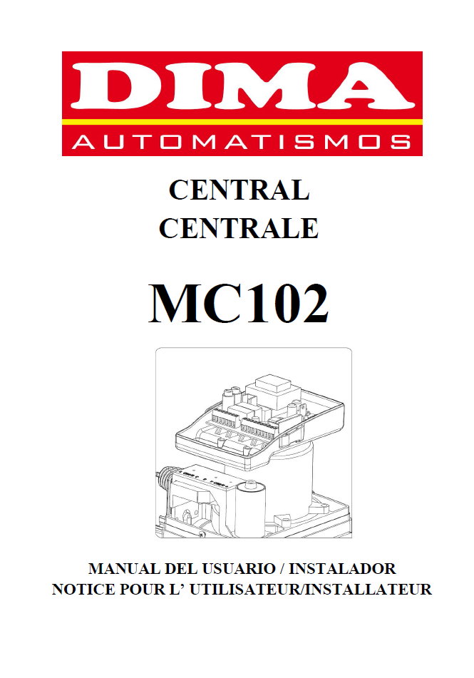 MC 102