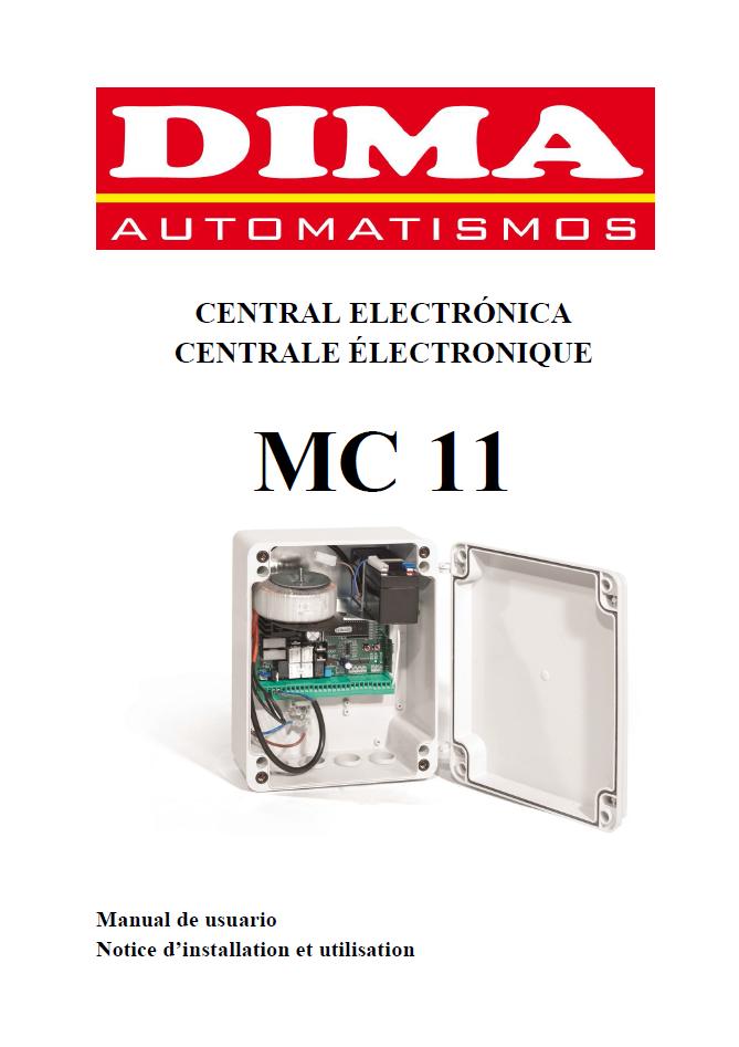 MC 11