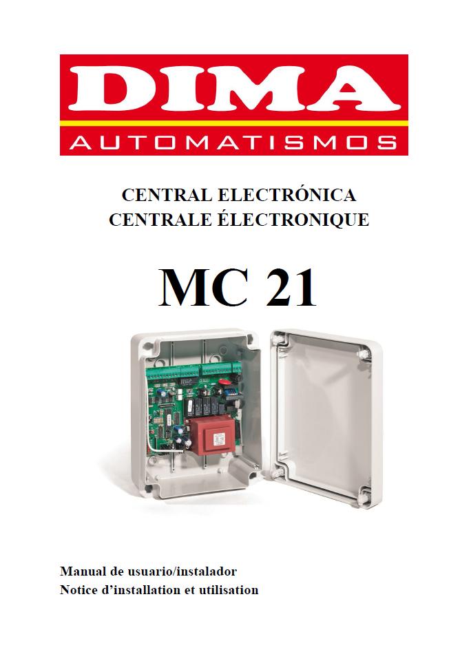 MC 21